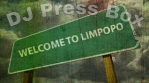 DJ Press Box - Welcome to Limpopo